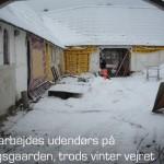 uge7gsydlaengen_504_378_text