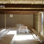 uge9e_504_378_text
